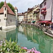 Annecy 3315889 640